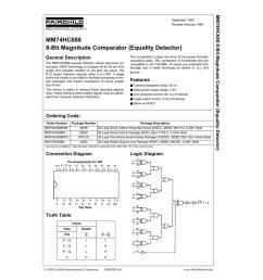 2 bit magnitude comparator logic diagram [ 791 x 1024 Pixel ]