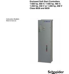 lc1f225 schneider contactor wiring diagram [ 791 x 1024 Pixel ]