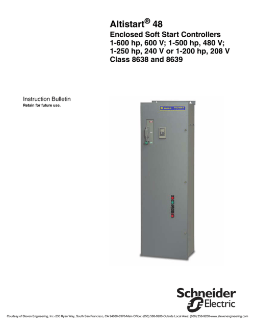 small resolution of lc1f225 schneider contactor wiring diagram