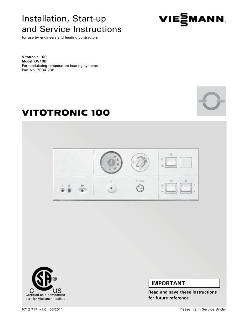 viessmann boiler wiring diagrams 2002 ford escape exhaust system diagram somurich com wiringdiagrams 1024