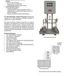 industrial pump diagram [ 791 x 1024 Pixel ]