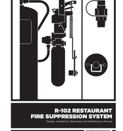 r 102 restaurant fire suppression system hella 500 lights wiring diagram ansul r 102 wiring diagram [ 791 x 1024 Pixel ]