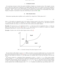 pressure v temperature phase diagram for water [ 791 x 1024 Pixel ]