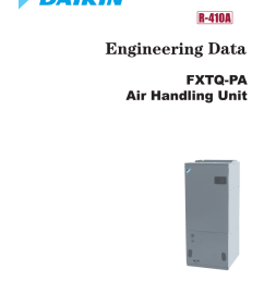 air handling unit diagram [ 786 x 1024 Pixel ]