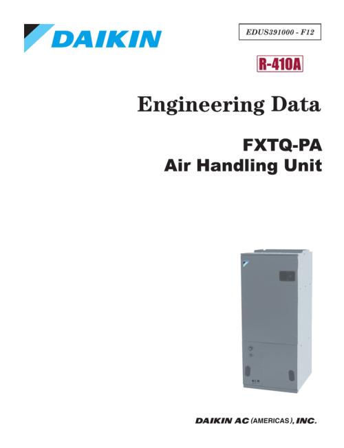 small resolution of air handling unit diagram
