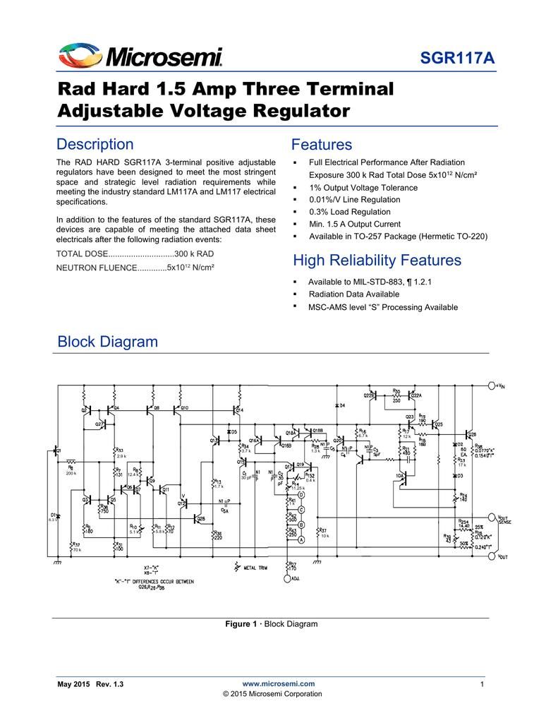 hight resolution of block diagram of msc