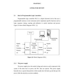 basic plc diagram [ 791 x 1024 Pixel ]