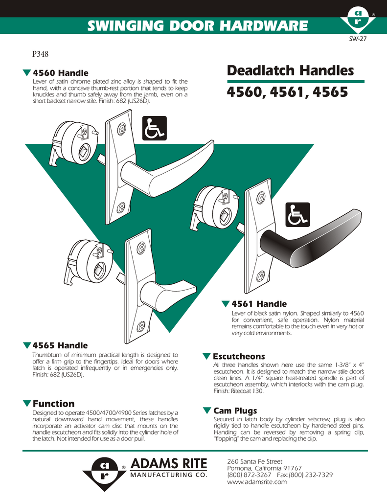 medium resolution of deadlatch diagram