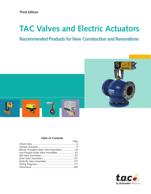 small resolution of electric actuator valve wiring diagram