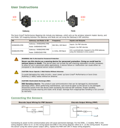 spx wiring diagram [ 791 x 1024 Pixel ]