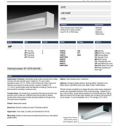 4ft 4 bulb t5 fixture with sensor wiring diagram [ 791 x 1024 Pixel ]