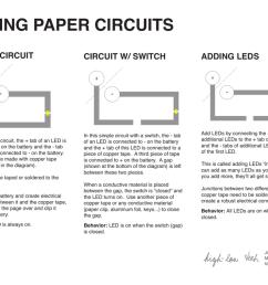 adding tape diagram [ 1024 x 791 Pixel ]