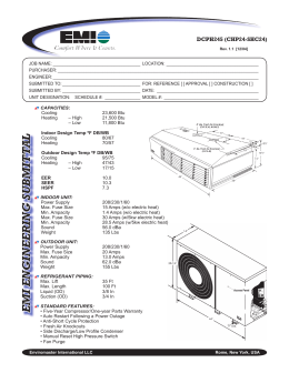WHP30-SCC30 1.1.indd