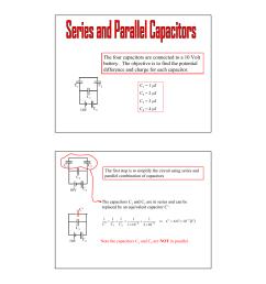 4 6 volt battery hook up diagram [ 791 x 1024 Pixel ]