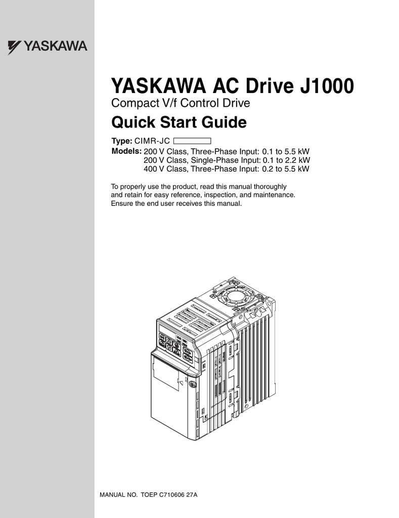 yaskawa j1000 wiring diagram for 150cc scooter virtual fretboard ac drive inverter supermarket