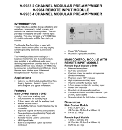 phantom power xlr wiring diagram [ 791 x 1024 Pixel ]