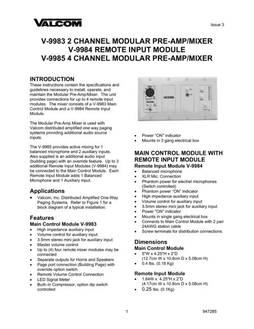small resolution of phantom power xlr wiring diagram