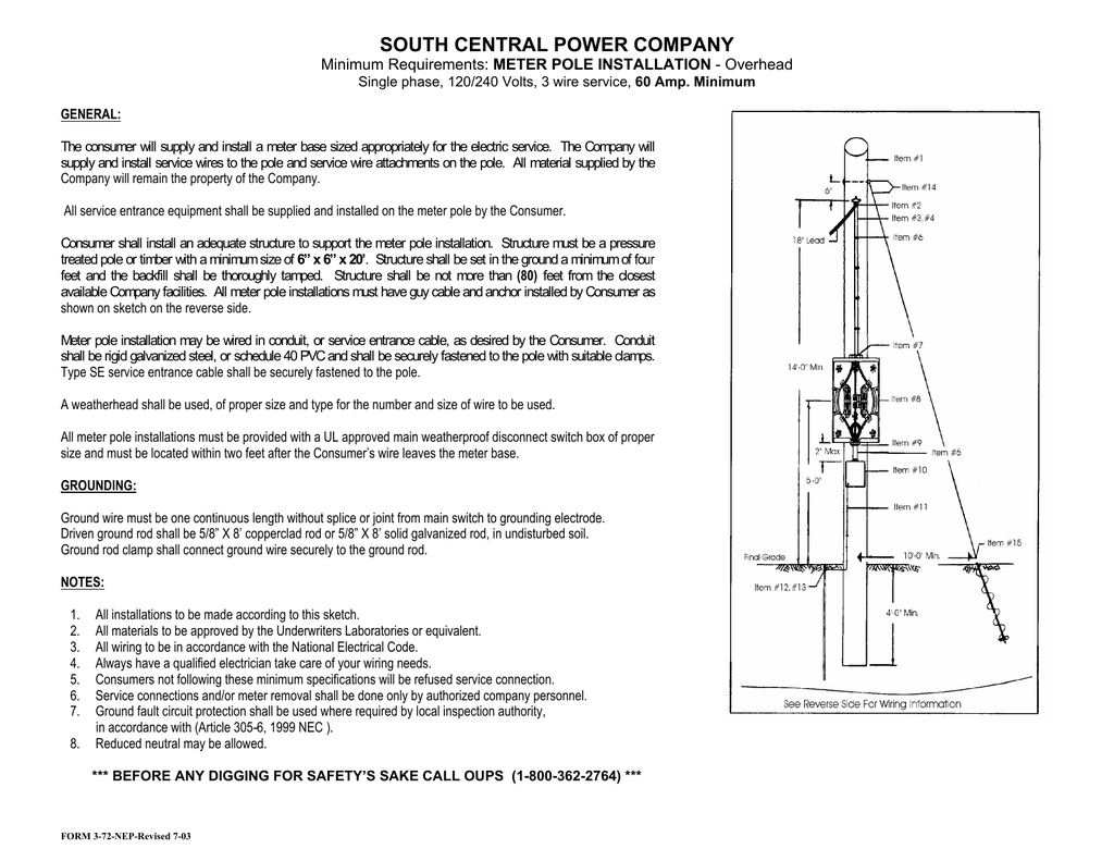 electrical meter base wiring diagram for pioneer car radio disconnect library
