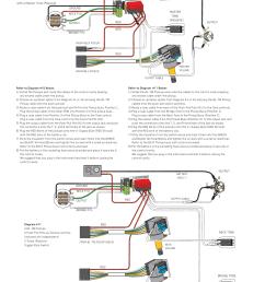 emg select wiring wiring diagram todaysemg select pickups wiring diagram wiring library emg select wiring coil [ 791 x 1024 Pixel ]