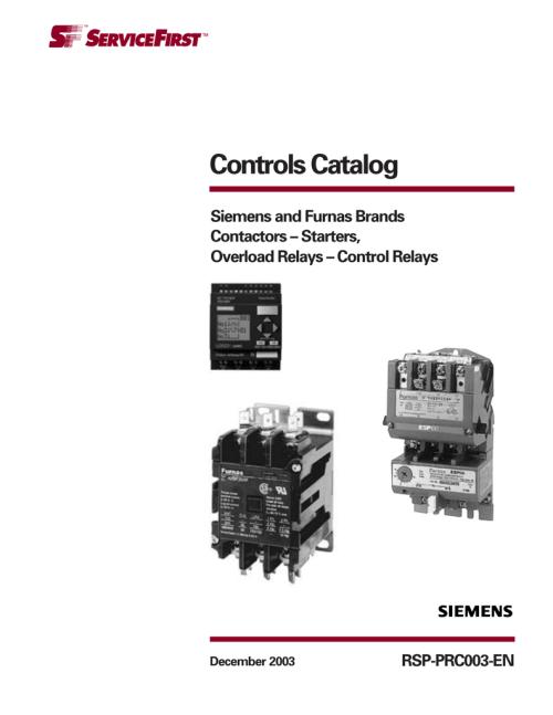 small resolution of cutler hammer an16bno wiring diagram schematics data wiring diagrams u2022cutler hammer an16dn0 wiring diagram 36