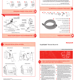 honeywell truesteam humidifier installation manual honeywell hm509w1005 instructions brochures 9 gpd 018769280 1 7ace6151fcff90d86294b4f3d152bab3 png [ 791 x 1024 Pixel ]