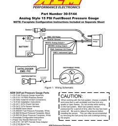 aem fic wire harnes diagram [ 791 x 1024 Pixel ]