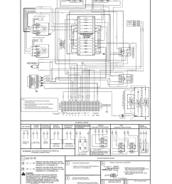 wiring diagram for 1 phase operator orange brown yellow wiring schematic [ 790 x 1024 Pixel ]