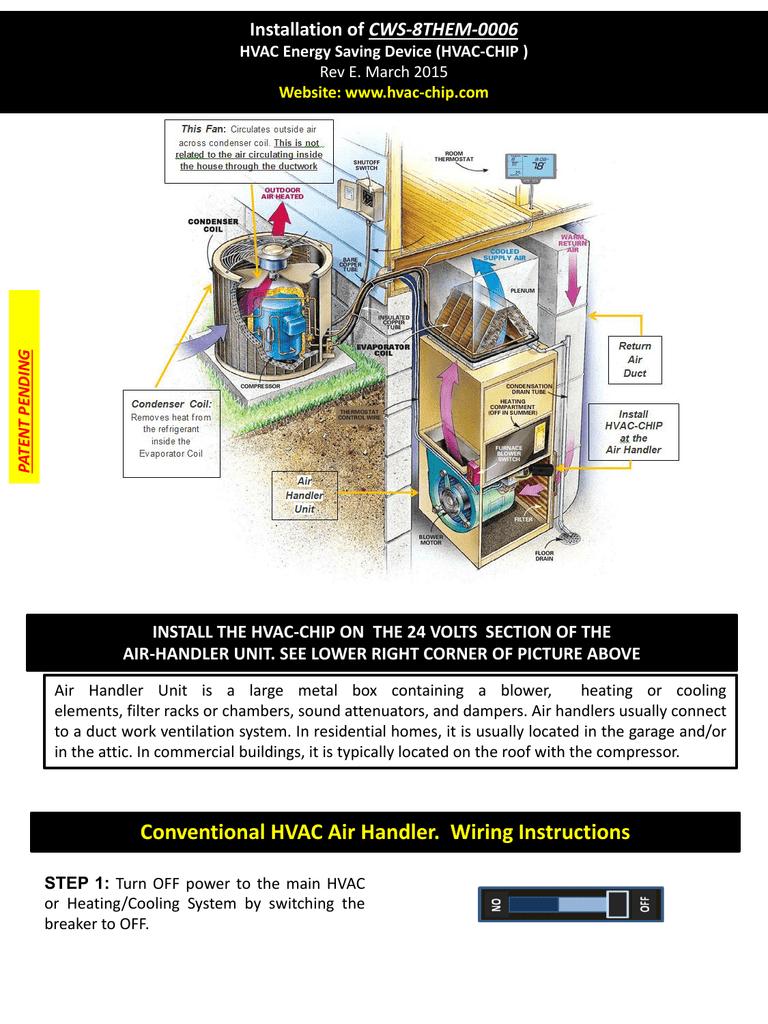medium resolution of wiring diagram compressor rack system
