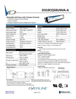 Led Commercial Light Fixtures LED Globe Pendant Wiring