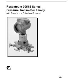 wiring diagram rosemount 3051s wiring librarywiring diagram rosemount 3051s [ 791 x 1024 Pixel ]