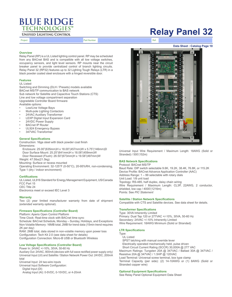 hight resolution of wiring aac switch
