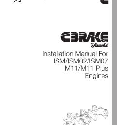 jacob engine brake wiring diagram [ 791 x 1024 Pixel ]