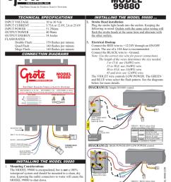 high input wiring diagram [ 791 x 1024 Pixel ]