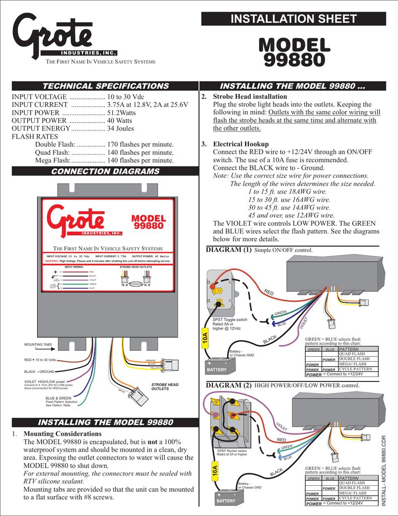 medium resolution of high input wiring diagram