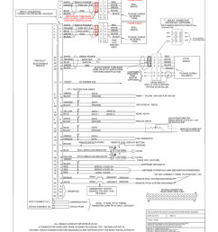 db37 cable wiring diagram [ 791 x 1024 Pixel ]