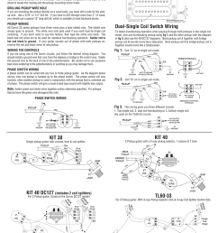 carvin humbucker guitar wiring diagram wiring diagram papercarvin pickup wiring instructions carvin humbucker guitar wiring diagram [ 791 x 1024 Pixel ]