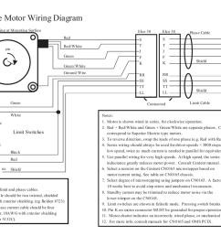 g line motor wiring diagram7 wire motor wiring diagram 14 [ 1024 x 791 Pixel ]