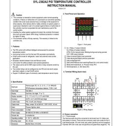 ssr control 240 vac schematic [ 791 x 1024 Pixel ]