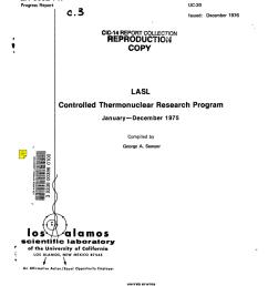 columbium g4 wiring diagram [ 798 x 1024 Pixel ]