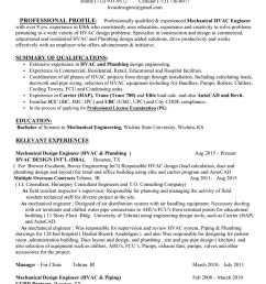 piping layout engineer resume [ 791 x 1024 Pixel ]