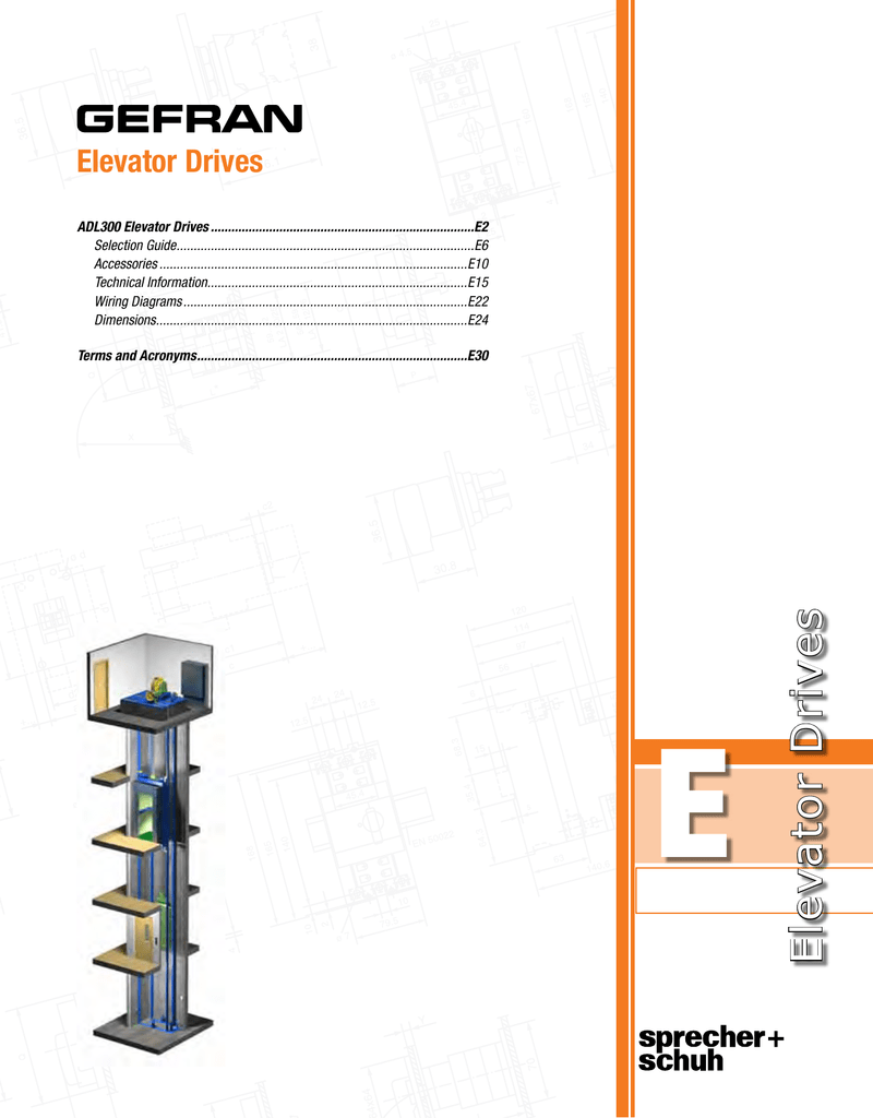 hight resolution of e15 wiring diagrams e22 dimensions