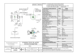DTMA-800-900-12-AISG-D