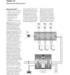 boiler transformer wiring diagram [ 791 x 1024 Pixel ]
