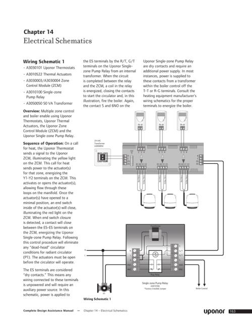 small resolution of boiler transformer wiring diagram
