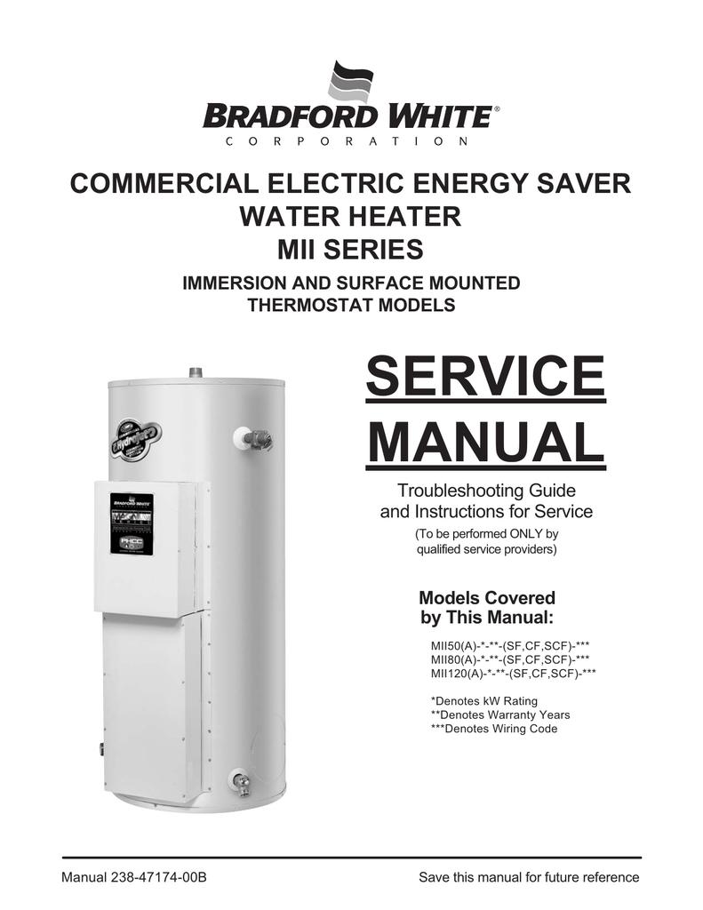 medium resolution of bradford hot water heater electric wiring