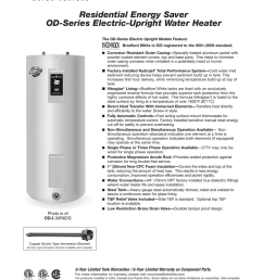 luxury bradford white parts diagram bradford white corp water heater  [ 791 x 1024 Pixel ]