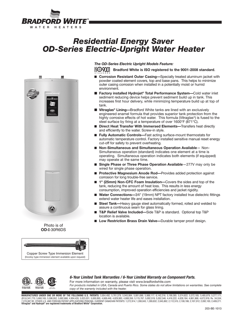 medium resolution of  luxury bradford white parts diagram bradford white corp water heater