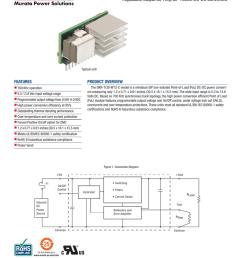 okr t 10 wiring diagram [ 791 x 1024 Pixel ]