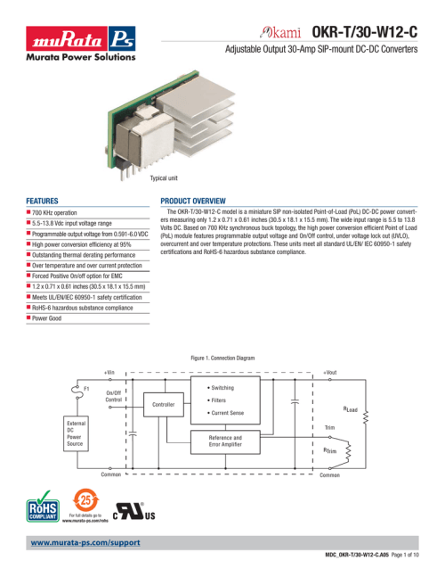 small resolution of okr t 10 wiring diagram