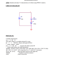 1 circuit diagram program  [ 791 x 1024 Pixel ]